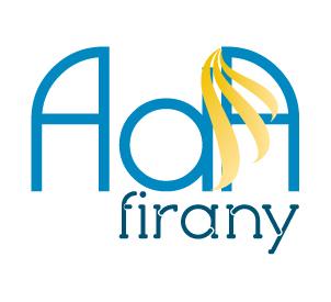 logo-www2